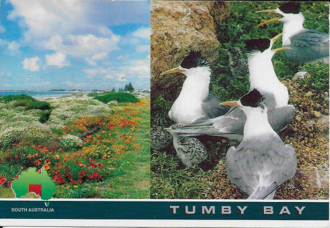Tumby Bay, Australia