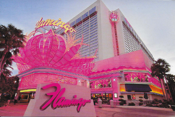 Las Vegas, Nevada, USA